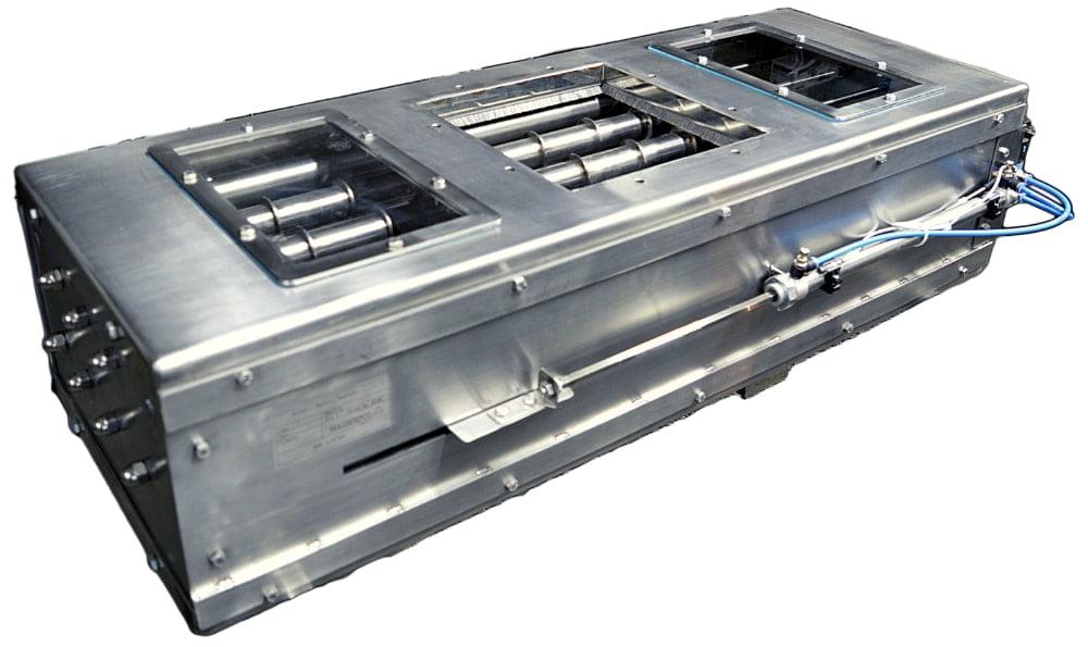 separator-szufladowy-2