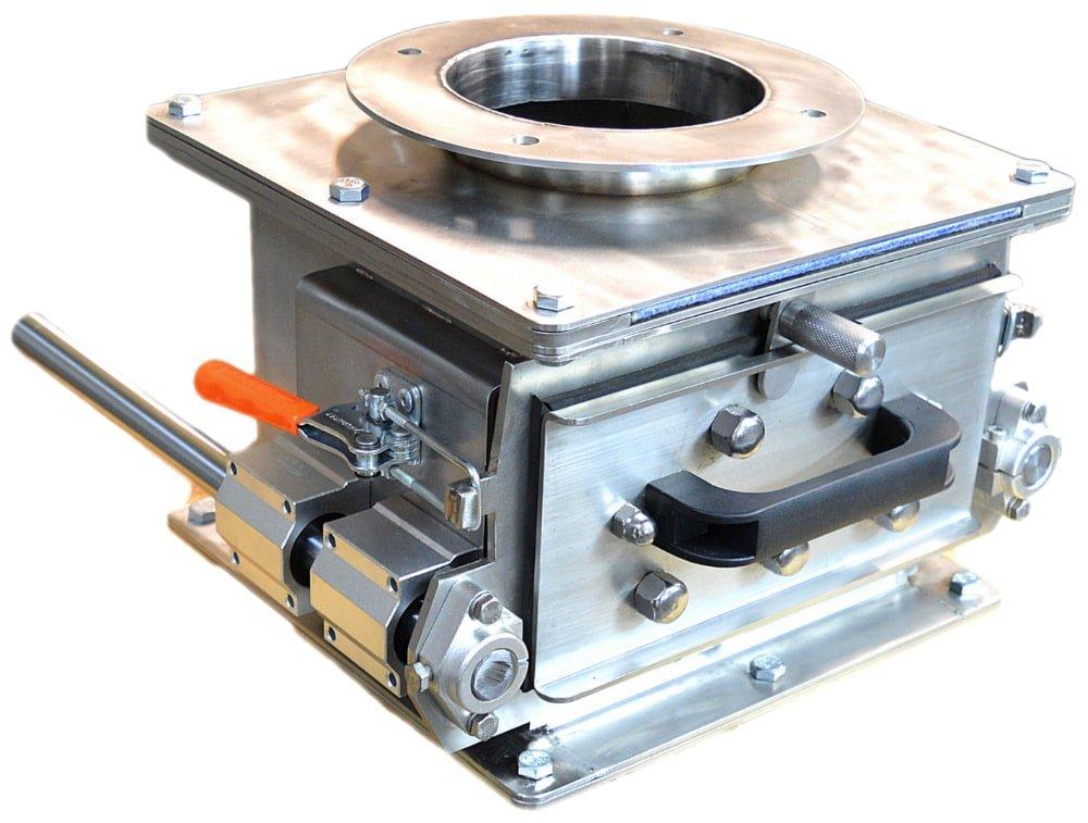 separator-szufladowy-3