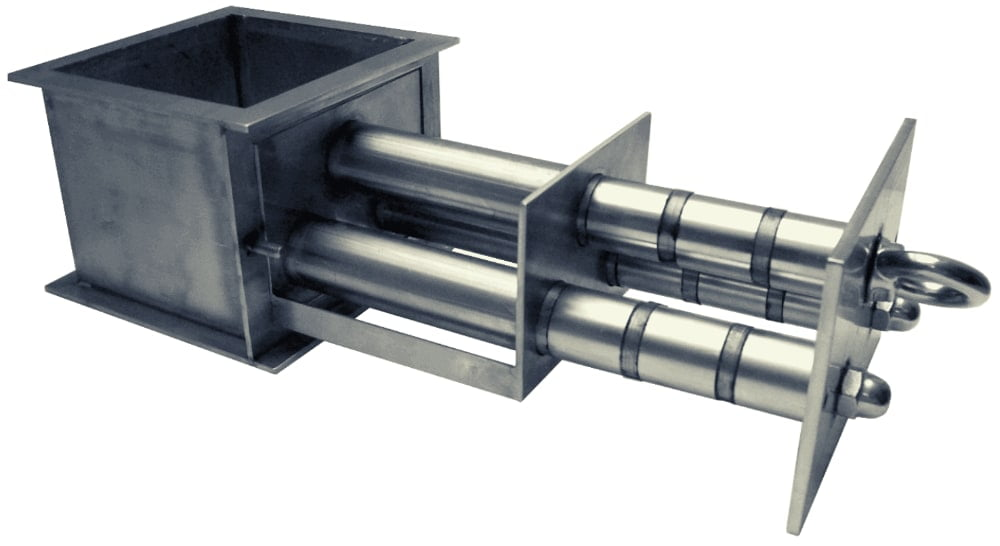 separator-szufladowy-4