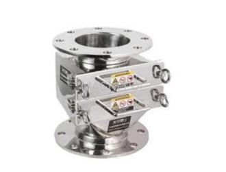 separator-szufladowy-7