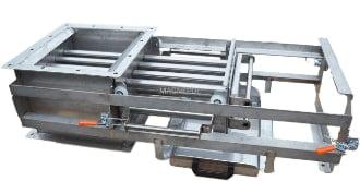 separator-szufladowy-8