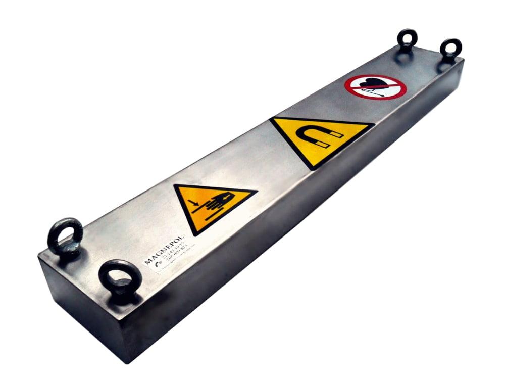 belki-magnetyczne-1