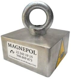 magnesy-kwasoodporne-5