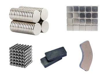 magnesy-stale-produkty
