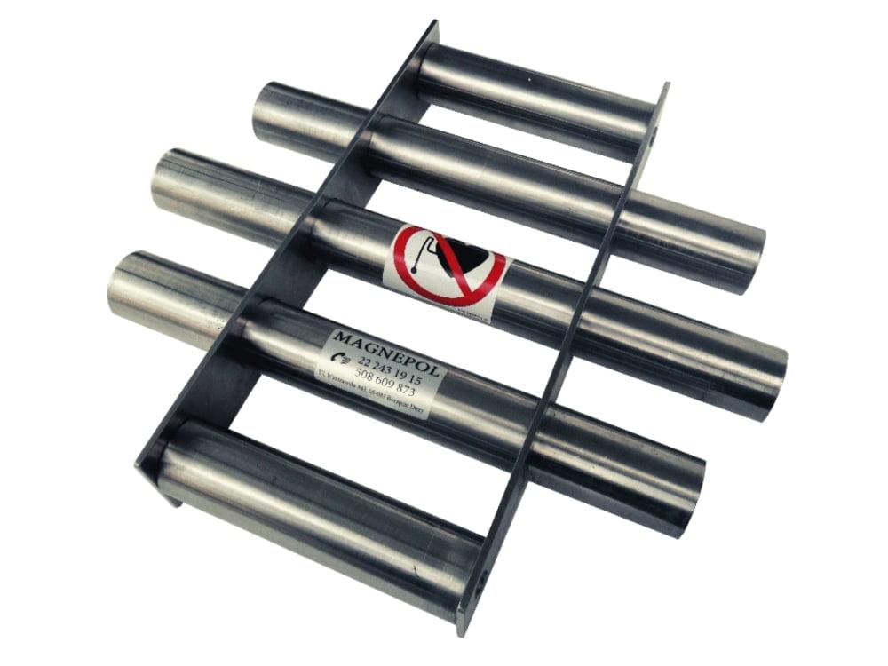 ruszty-magnetyczne-3