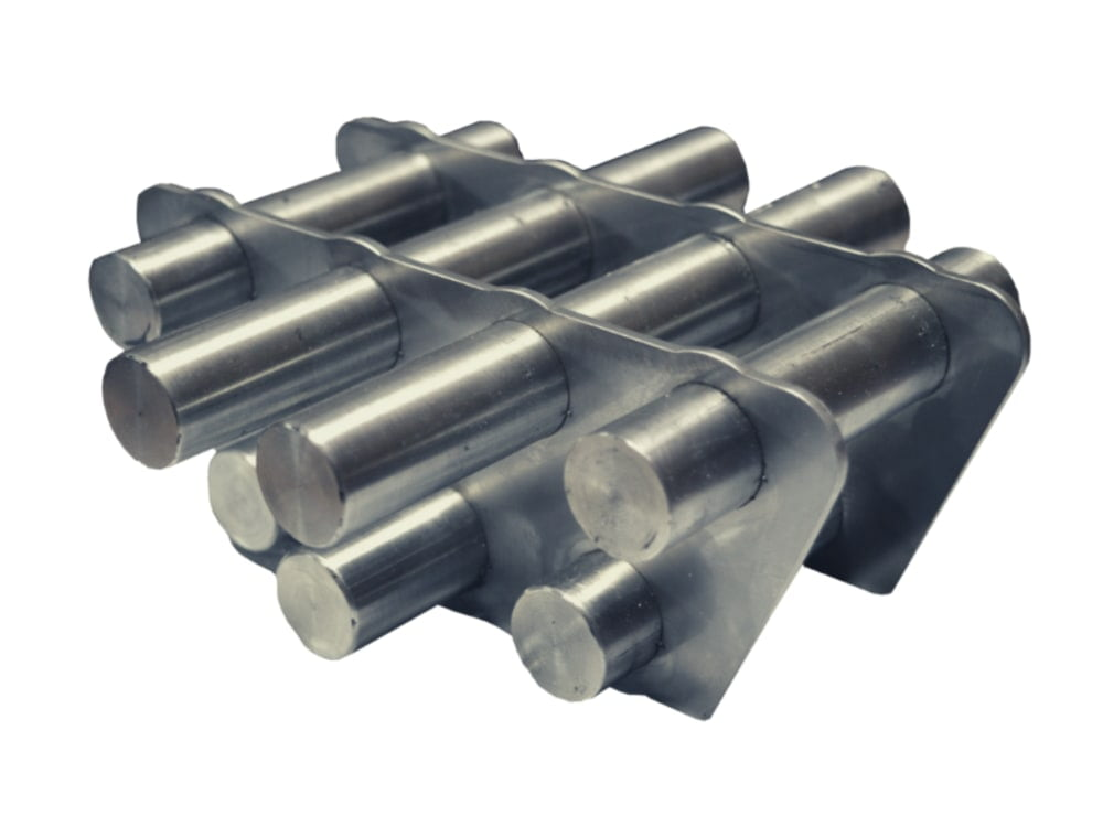 ruszty-magnetyczne-4