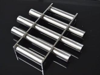 ruszty-magnetyczne-5