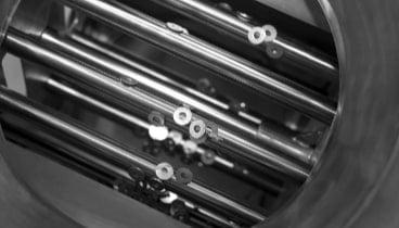 separator-magnetyczny