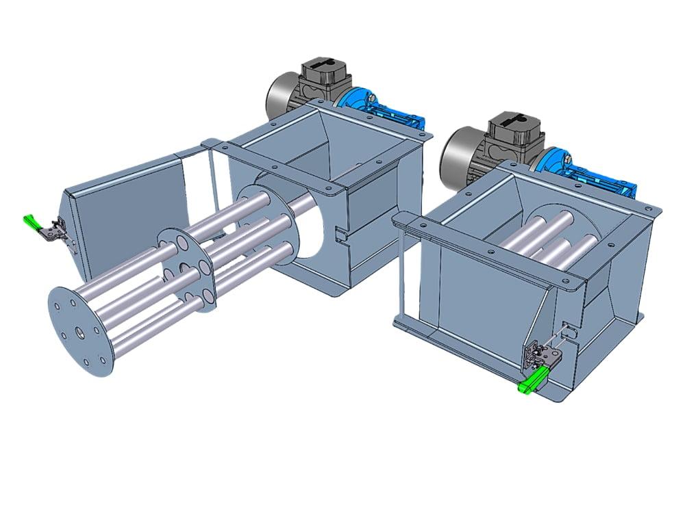 separator-rotorowy-1