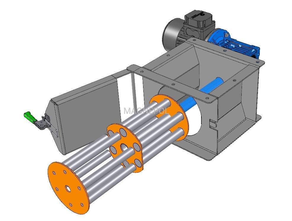 separator-rotorowy-2