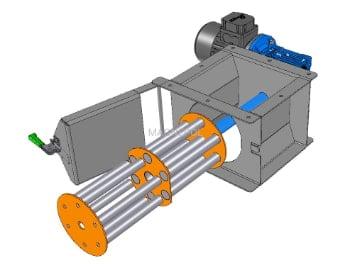 separator-rotorowy-3