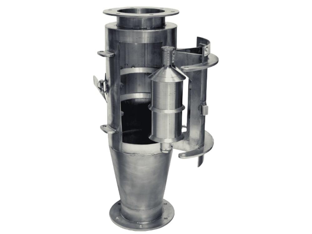 separator-stozkowy-1