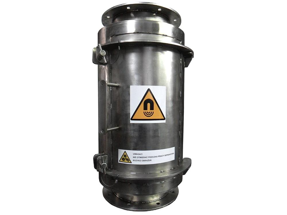 separator-stozkowy-2