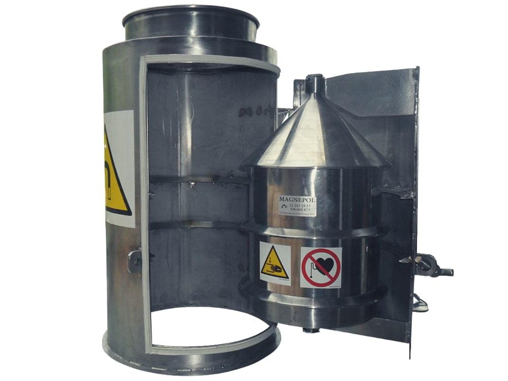 separator-stozkowy-3