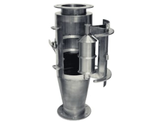 separator-stozkowy-5