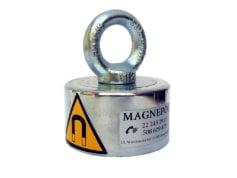 uchwyty-magnetyczne-2