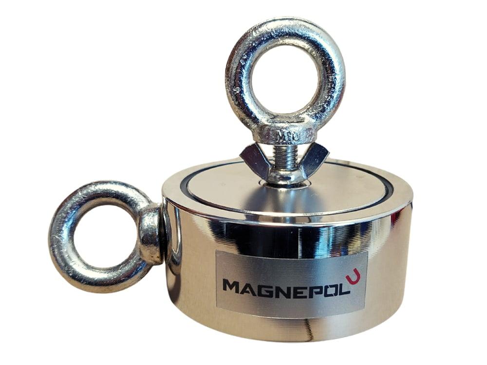 uchwyty-magnetyczne-8
