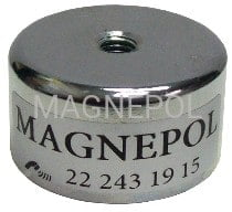 uchwyty-magnetyczne-9