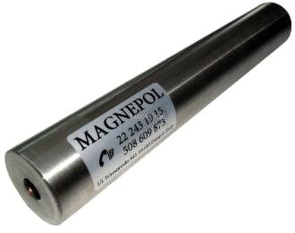 walki-magnetyczne-5