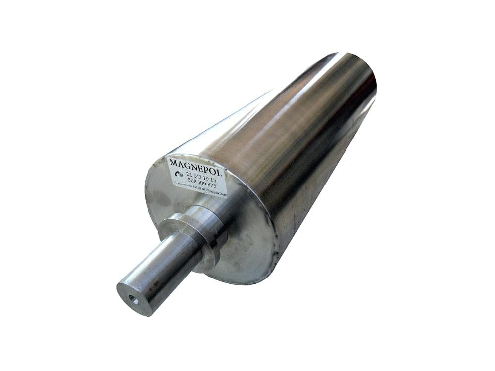 waly-magnetyczne-1