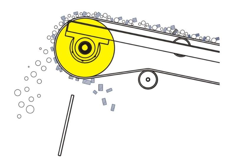 waly-magnetyczne-4